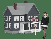 4 common mistakes reis make with signage - atlanta hard money loans