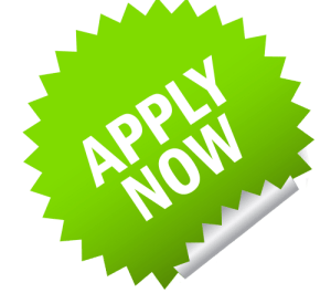 Apply Now for a Hard Money Loan