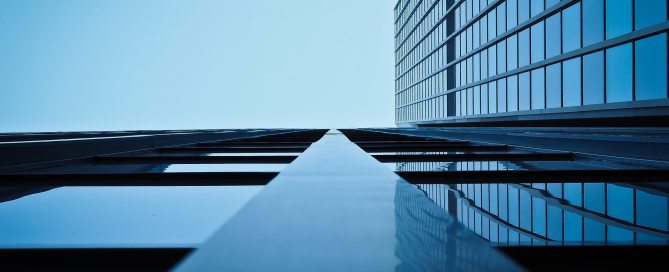 Commercial Lease Acronyms - Paces Funding, Atlanta Hard Money Loans