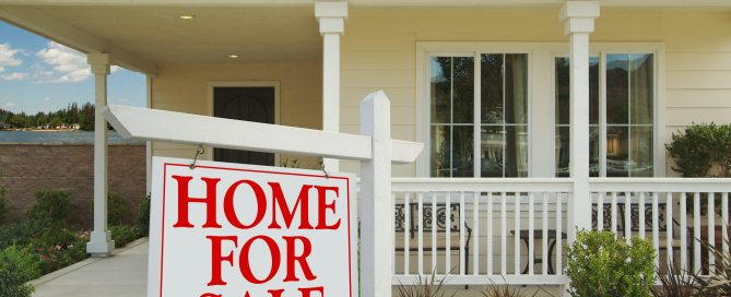 DIY Improvements - Get a Hard Money Loan in Atlanta GA