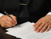 Land Contract vs. Land Trust - Atlanta Hard Money Lenders