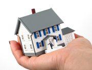 Home Water Treatment Systems - Atlanta Hard Money Loans