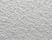 How to Remove Popcorn Ceilings - Atlanta Hard Money Loans