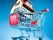 how to hire a top producer real estate agent to sell your investment property