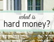 what is hard money - atlanta hard money loans from paces funding