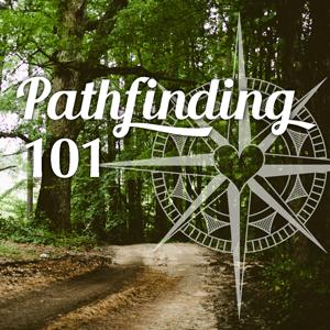 Pathfinding101
