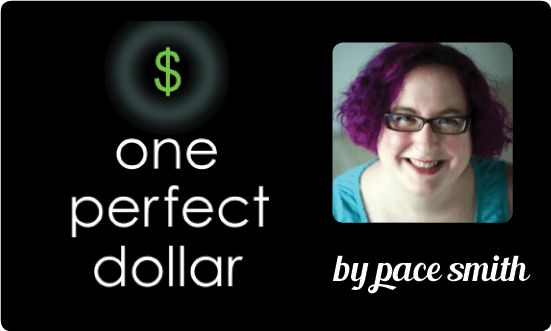 one-perfect-dollar-headers_1