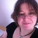 Liz Patt (2)