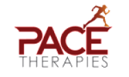 Pace Therapies Physiotherapy sports massage guildford