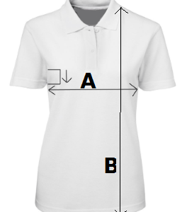 Pacetrail Jacket Sizing 2