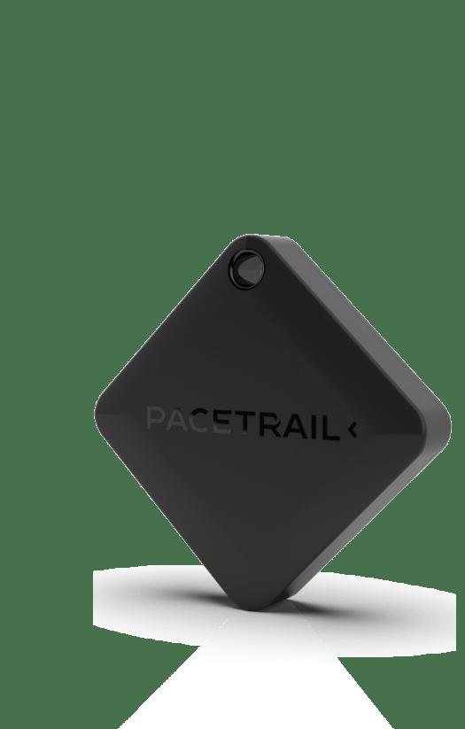 Pacetrail Pet GPS Tracker 14