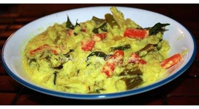 Avial - Real Kerala Curry