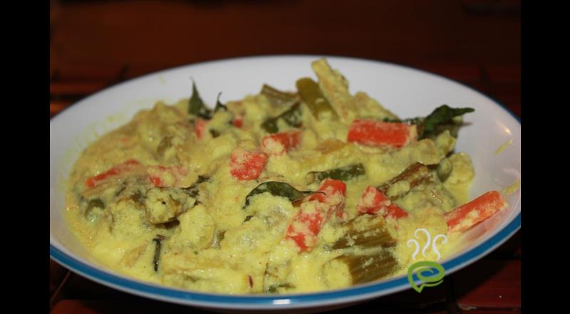 Aviyal - Real Taste Of Kerala