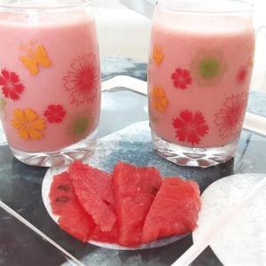 Water Melon Juice ( Special )