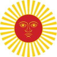 L'Inty Raymi : la fête du Soleil Inca à Cusco au Pérou