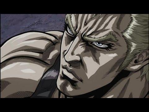 P北斗の拳8覇王 パチンコの事前評価と感想