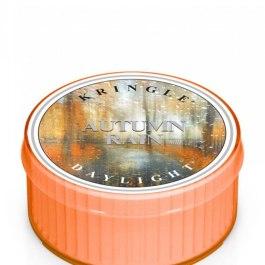 Kringle Candle Autumn Rain Świeczka zapachowa 35g