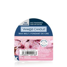 Yankee Candle CHERRY BLOSSOM Wosk Zapachowy 22g