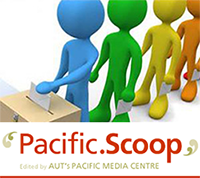 pacificfijielections logo 200wide
