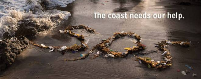 Coastal_Cleanup_Day!