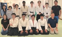 June 2018 Shodan presentation photo_Fotor