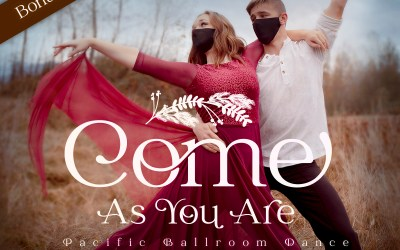"""""""Come As You Are"""": Viewers Enjoy Concert From the Comfort of Their Own Homes"""