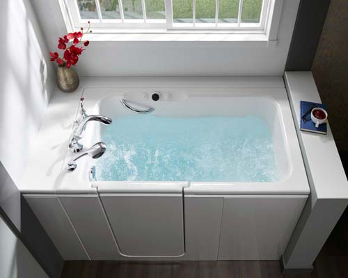pacific bath company kohler shower and
