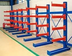 Image Result For Building A Mezzanine Floor