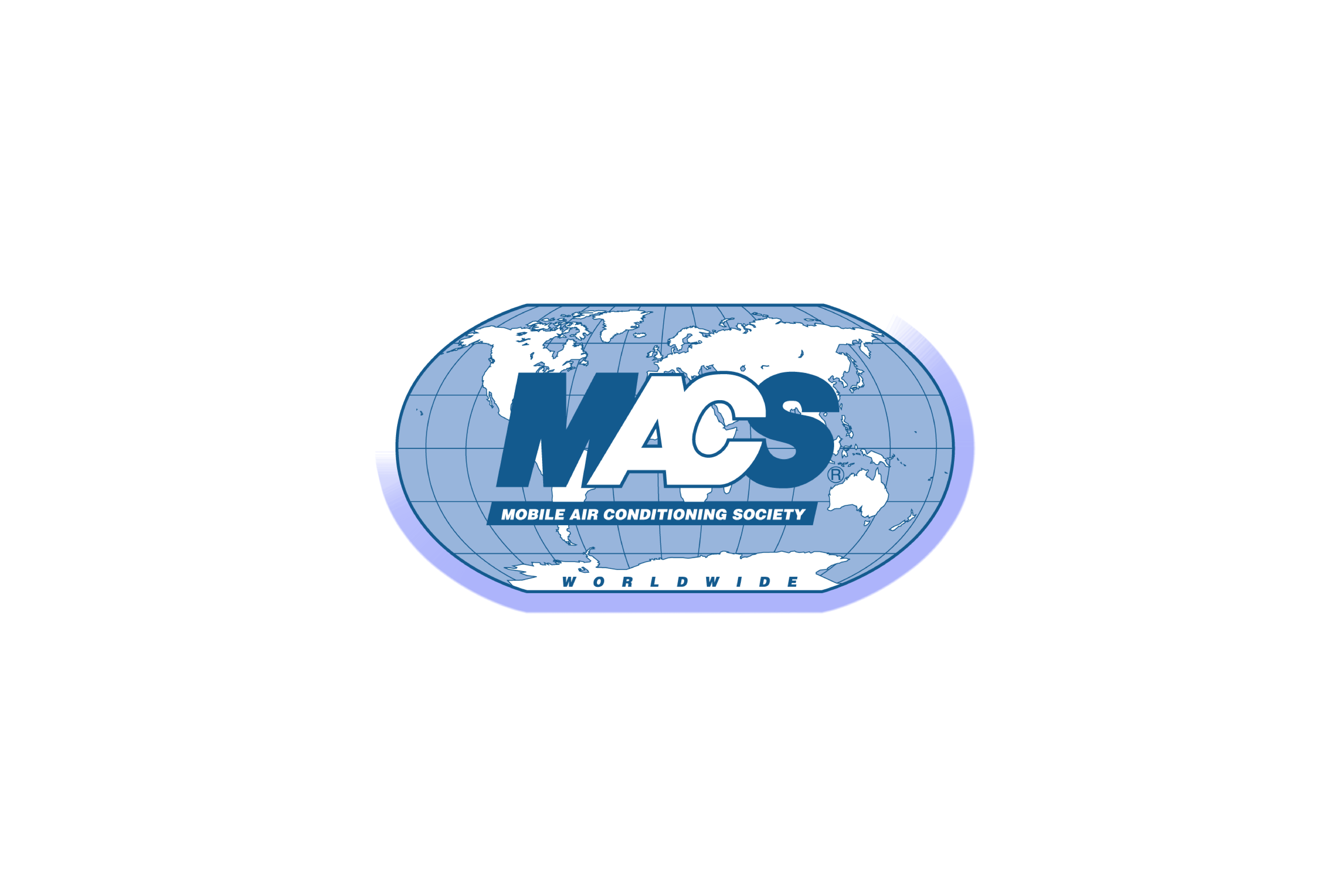 MACS Mobile Air Conditioning Society Worldwide Certification