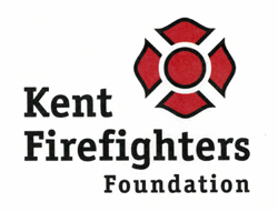 Kent FF logo