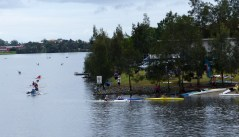 varsity lakes 2015_009