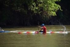 Lismore Paddle Marathon_009