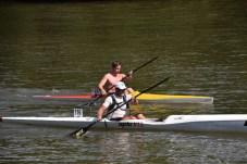 Lismore Paddle Marathon_010