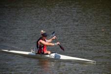 Lismore Paddle Marathon_012