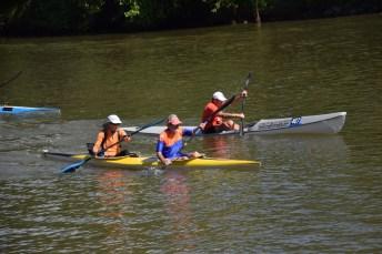 Lismore Paddle Marathon_014