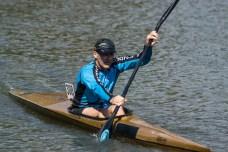 Lismore Paddle Marathon_018