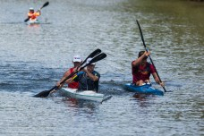 Lismore Paddle Marathon_019