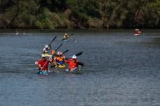 Lismore Paddle Marathon_020