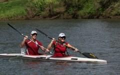 Lismore Paddle Marathon_023