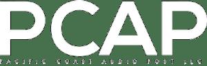PCAP Pacific Coast Audio Post LLC