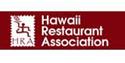 Hawaii Restaurant Association logo