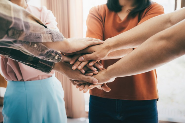 diverse-group-of-people-holding-hands-in-supportive-gesture_t20_E4E2Y8