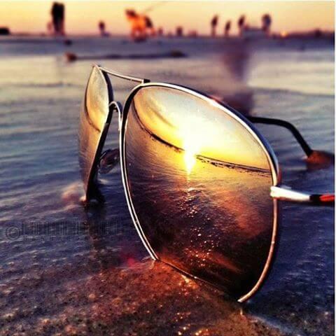 RX eyewear at Pacific Eyeglasses