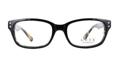 Geek Eyewear VO2