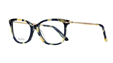 gucci eyeglasses. copyright by pacific eyeglasses inc, 2017. web design kung fu masters gucci s