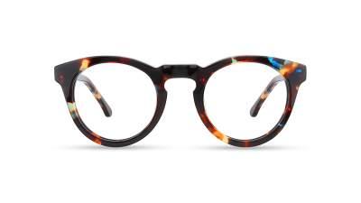 Free Prescription Lenses