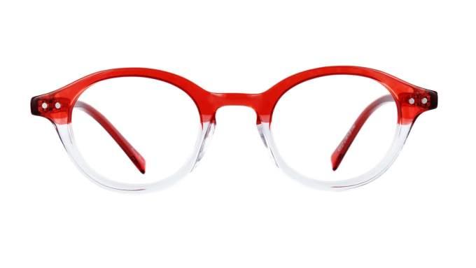 Geek Eye Wear at Pacific Eyeglasses