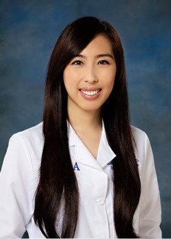 Ashley Nguyen, MD