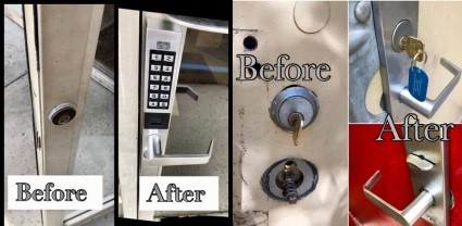 Carlsbad-Locksmith-Commercial-Lock-Replacement