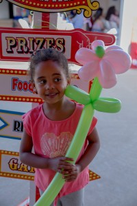 Pacific Party Services Event Photography, Children's Party Photography, Balloon Twisting, Balloon Twisting Prices